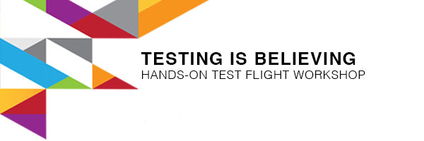 aerohive-test-flight-marketo-header