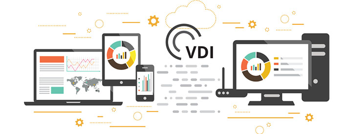 vdi-header-blog