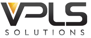 vplssolutions-logo-s