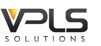 VPLS Solutions - Building, Securing & Connecting The World's Best Networks